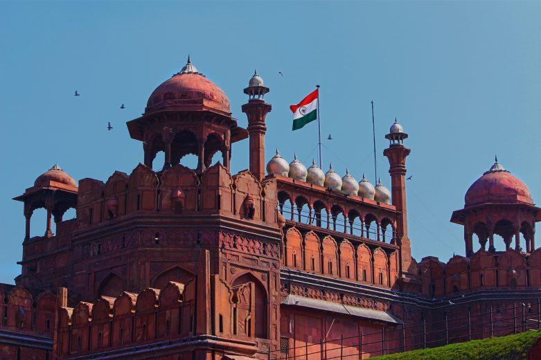 An open letter to Delhi….