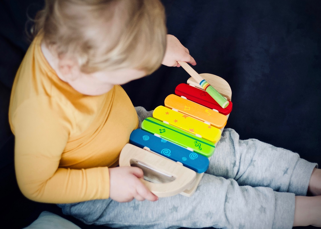 Tips On How To Buy Quality Toys Online For Kids