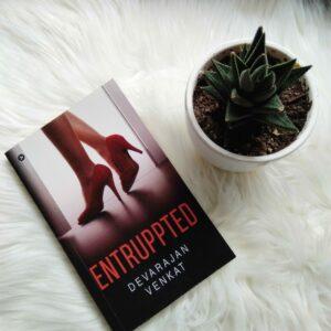 Book,corporate, plant