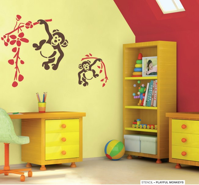 Homeschooling Your Kids? Here's How You Can Create A Space In Your House For E-Learning